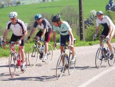 fietsclinics001