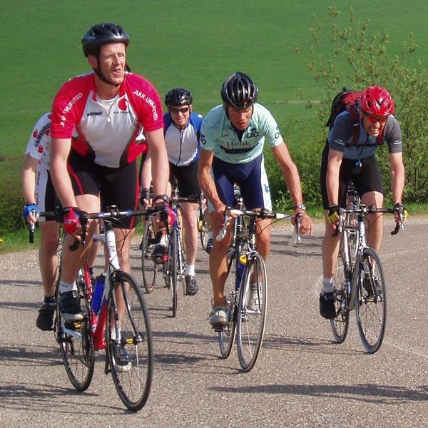 fietsclinics002-w600h600
