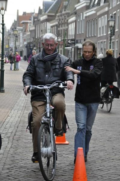 henk-e-bike-clinic-1