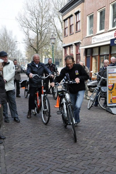 henk-e-bike-clinic-2