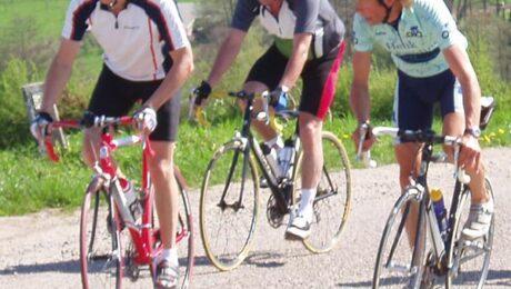 fietsclinics001-w600h600
